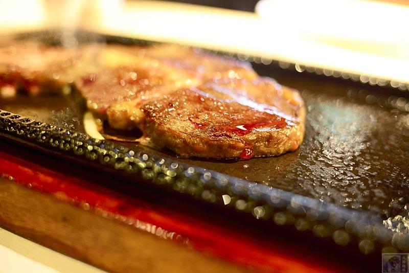 yes牛排洋食