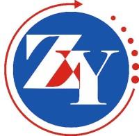 ZY LOGO4+