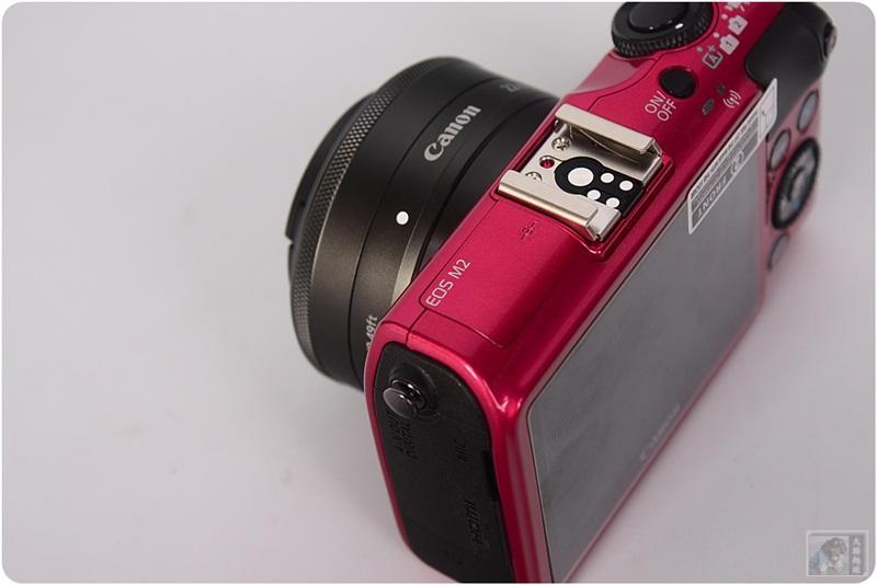 22mm F2