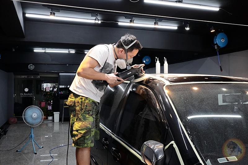 新莊洗車推薦